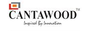 cantawood-logo