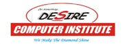 desire-logo