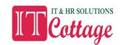 itcottage-logo