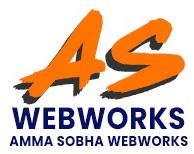 AS Webworks