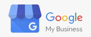 Google My Business aswebworks