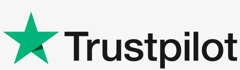 Trustpilot aswebworks